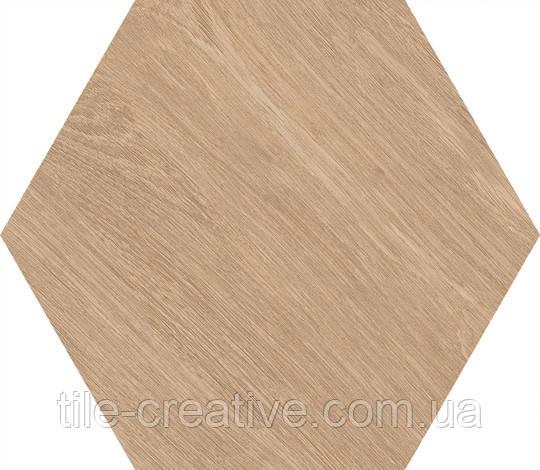 Керамічний граніт Брента беж 20х23,1х7 SG23019