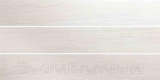 Керамічний граніт Фрегат білий обрізний 13х80х11 SG730400R