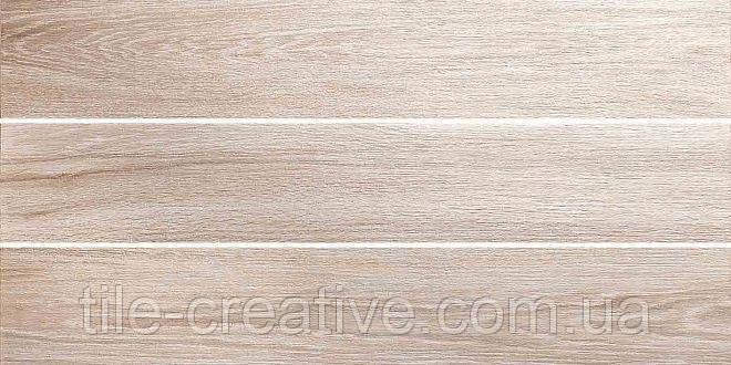 Керамічний граніт Фрегат беж обрізний 13х80х11 SG730500R