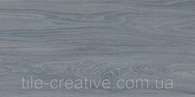 Керамический  гранит Палисандр серый 30х60х9 SG211000N