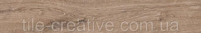 Керамический  гранит Меранти беж обрезной 13х80х11 SG731600R