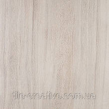 Керамический  гранит Якаранда беж 50,2х50,2х9,5 SG450500N