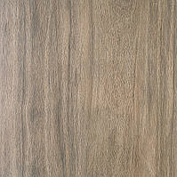 Керамический  гранит Якаранда коричневый 50,2х50,2х9,5 SG450600N