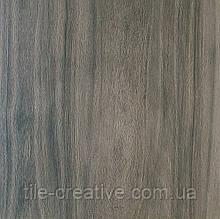 Керамический  гранит Якаранда черный 50,2х50,2х9,5 SG450700N