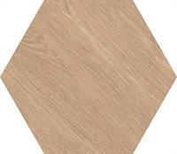 Керамический  гранит Брента беж 20х23,1х7 SG23019