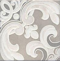 Керамическая плитка Декор Пикарди 15х15х6,9 HGD\A315\17000