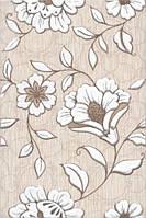 Керамическая плитка Декор Туари 20х30х6,9 STG\A637\8304