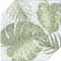 Керамическая плитка Декор Мируар 15х15х6,9 HGD\A226\18006