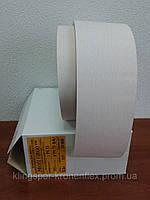 Шлифовальная шкурка на поролоновой основе Klingspor PS 73 CW 115 x 10000 p 280 Клингспор PPU 320420 наждачка