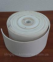 Шлифовальная шкурка на поролоновой основе Klingspor PS 73 CW 115 x 10000 p 400 Клингспор 311927PPU наждачка