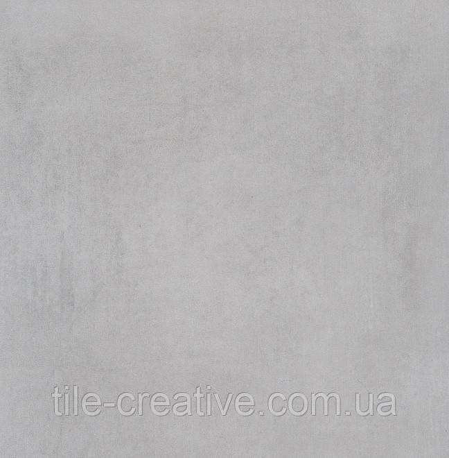 Керамический гранит Сольфатара серый обрезной 30х30х11 SG914400R