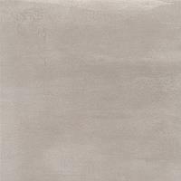 Керамический гранит Сольфатара беж тёмный обрезной 30х30х11 SG914300R