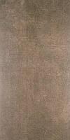 Керамический гранит Королевская дорога коричневый обрезной 60х119,5х11 SG501800R