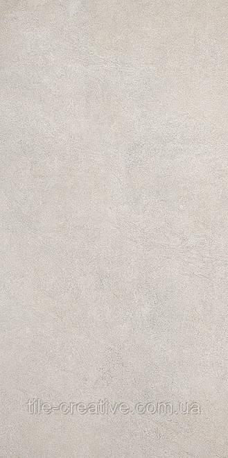 Керамический гранит Королевская дорога беж обрезной 60х119,5х11 SG501200R