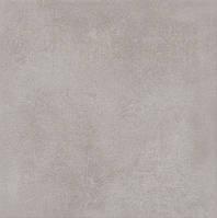 Керамический гранит Коллиано беж 30х30х8 SG912700N