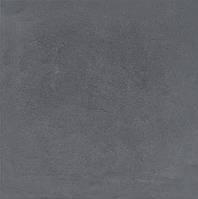 Керамический гранит Коллиано серый темный 30х30х8 SG913100N