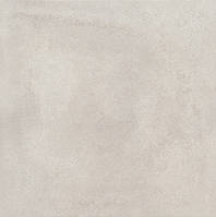 Керамический гранит Коллиано беж светлый 30х30х8 SG912600N