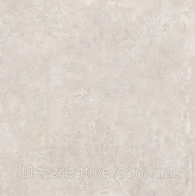 Керамічний граніт Геркуланум сірий світлий 50,2х50,2х9,5 SG455600N