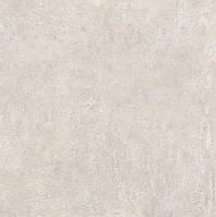 Керамический гранит Геркуланум серый светлый 50,2х50,2х9,5 SG455600N