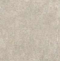 Керамический гранит Геркуланум беж 50,2х50,2х9,5 SG455500N