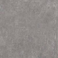 Керамический гранит Геркуланум серый 50,2х50,2х9,5 SG455300N