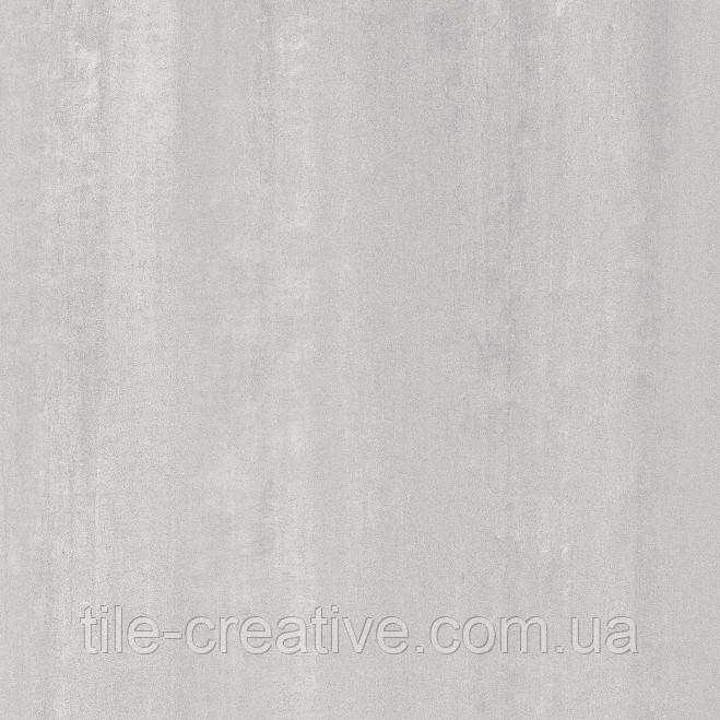 Керамічний граніт Про Дабл світлий обрізний 60х60х11 DD601200R