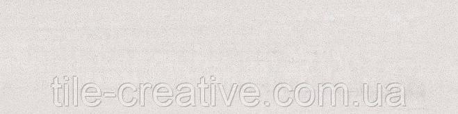 Керамический гранит Подступенок Про Дабл светлый беж обрезной 60х14,5х11 DD201500R\2