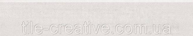 Керамічний граніт Плінтус Про Дабл світлий беж обрізний 60х9,5х11 DD201500R\3BT