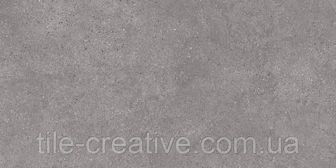 Керамический гранит Фондамента серый обрезной 119,5х238,5х11 DL590100R