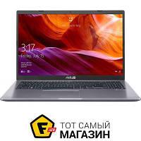 Ноутбук ASUS X509FJ Grey (X509FJ-EJ150)
