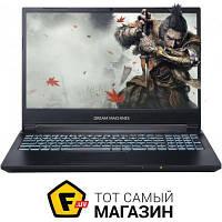 Ноутбук Dream Machines Clevo G1650-15 (G1650-15UA26)