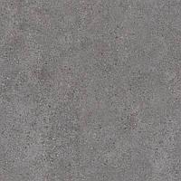Керамический гранит Фондамента серый темный обрезной 60х60х11 DL601300R