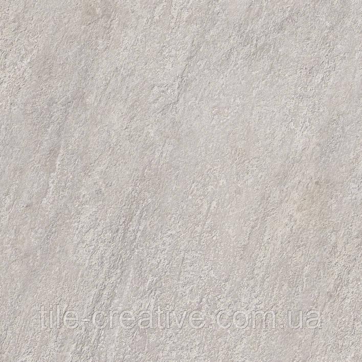 Керамическая плитка Гренель серый обрезной 60х60х11 SG638800R
