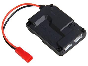 Модуль Tarot OSD для контролера Tarot ZYX-M (TL300C) (SV)