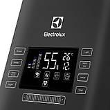 Увлажнитель воздуха Electrolux EHU-3710D, фото 4