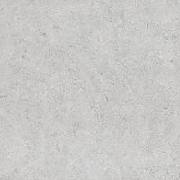 Керамический гранит Сенат светло-серый обрезной 40,2х40,2х8 SG155800R