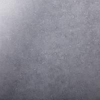 Керамический гранит Сенат серый обрезной 40,2х40,2х8  SG155900R