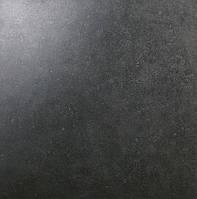 Керамический гранит Сенат черный обрезной 40,2х40,2х8 SG156000R