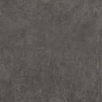 Керамический гранит Геркуланум коричневый 50,2х50,2х9,5 SG455400N