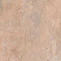 Керамический гранит Везувий беж обрезной 60х60х11 DP606700R