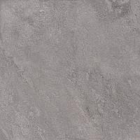 Керамический гранит Везувий серый обрезной 60х60х11 DP606800R