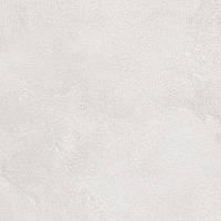 Керамический гранит Про Стоун светлый беж обрезной 60х60х11 DD600000R