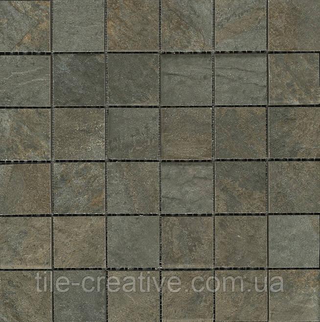 Керамический гранит Декор Сланец 30х30х8 SG173\002