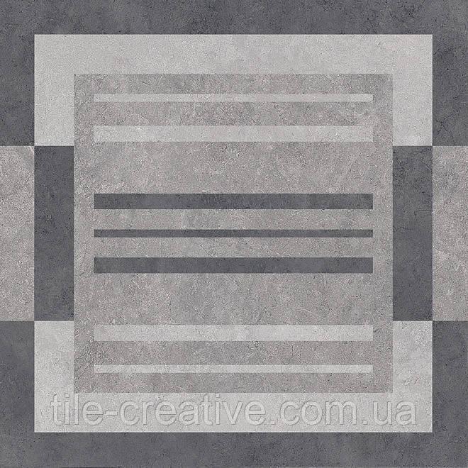 Керамический гранит Вомеро лаппатированный 50,2х50,2х9,5 SG452502R