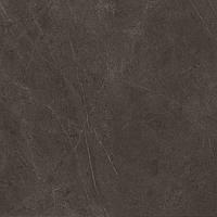 Керамический гранит Вомеро коричневый лаппатированный 50,2х50,2х9,5 SG452902R
