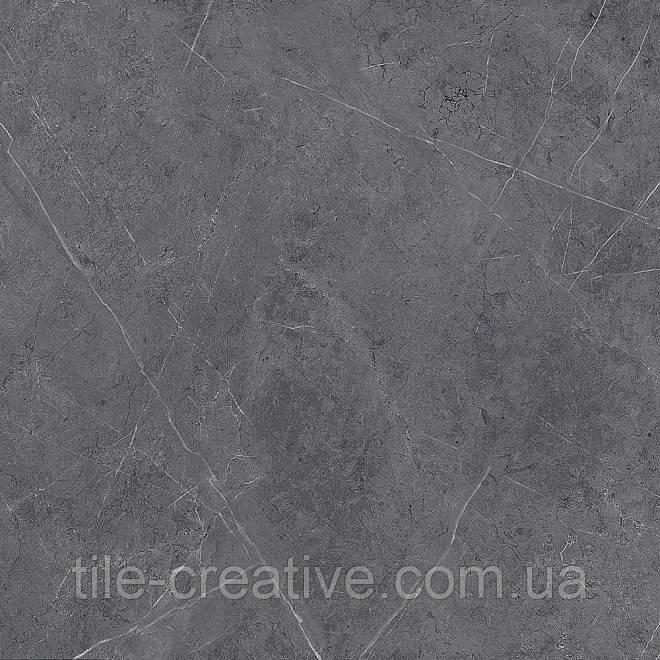 Керамический гранит Вомеро серый светлый лаппатированный 50,2х50,2х9,5 SG452602R
