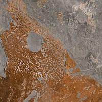 Керамический гранит Таурано коричневый обрезной 60х60х11 SG625100R