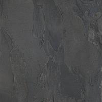Керамический гранит Таурано серый темный обрезной 60х60х11 SG625300R