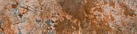 Керамический гранит Таурано коричневый обрезной 15х60х11 SG313600R