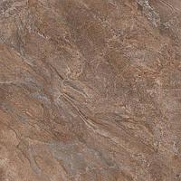 Керамический гранит Бромли коричневый 40,2х40,2х8 SG150200N
